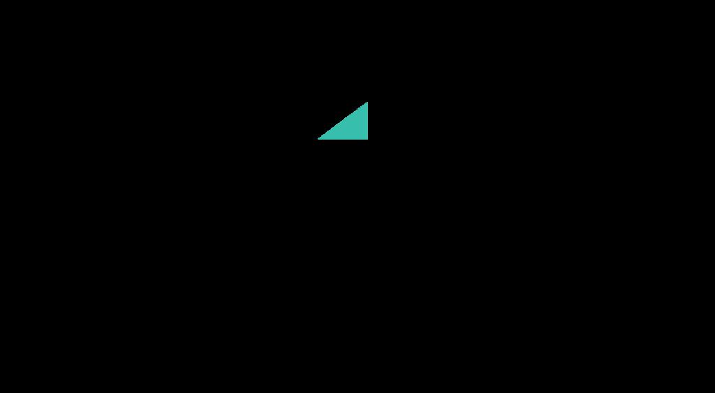 Mint_logo-01