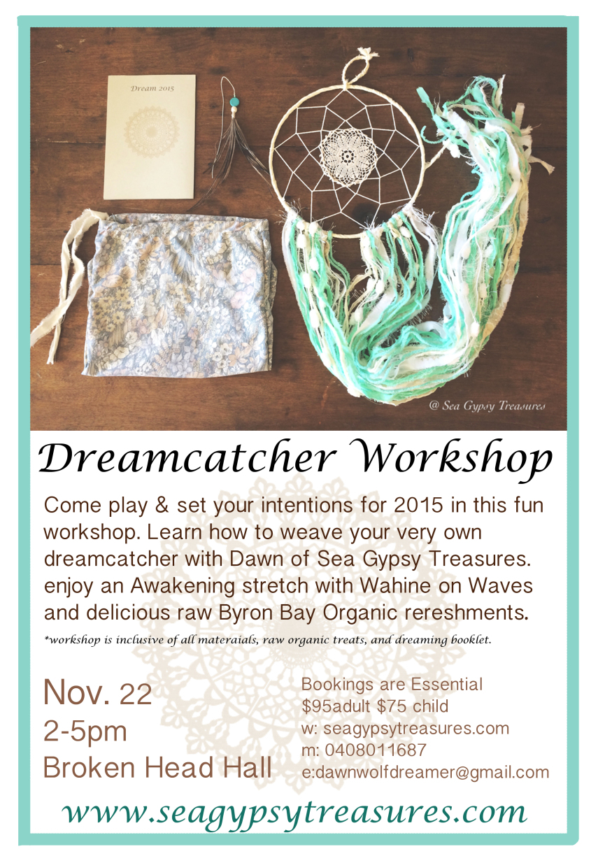 DreamcatcherWorkshop_3c-1