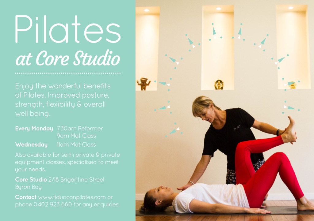 Pilates at Core Studio_A5_May '19_WEB_02